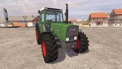 Fendt Farmer 309 LSA v2.0