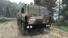 Tatra 815 VNM [16.12.15]