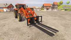Schluter Compact 1050T v2.0 FL