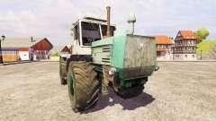 Т-150К v1.1
