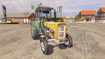 URSUS C-360 v2.0 для Farming Simulator 2013
