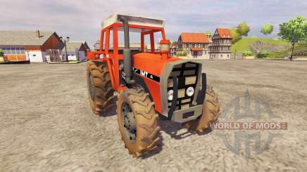 IMT 577 для Farming Simulator 2013