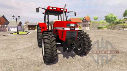 Case IH Maxxum 5150 для Farming Simulator 2013