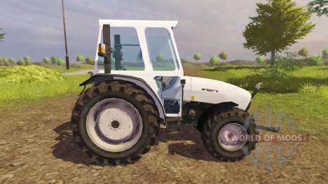 SAME Argon 3-75 для Farming Simulator 2013