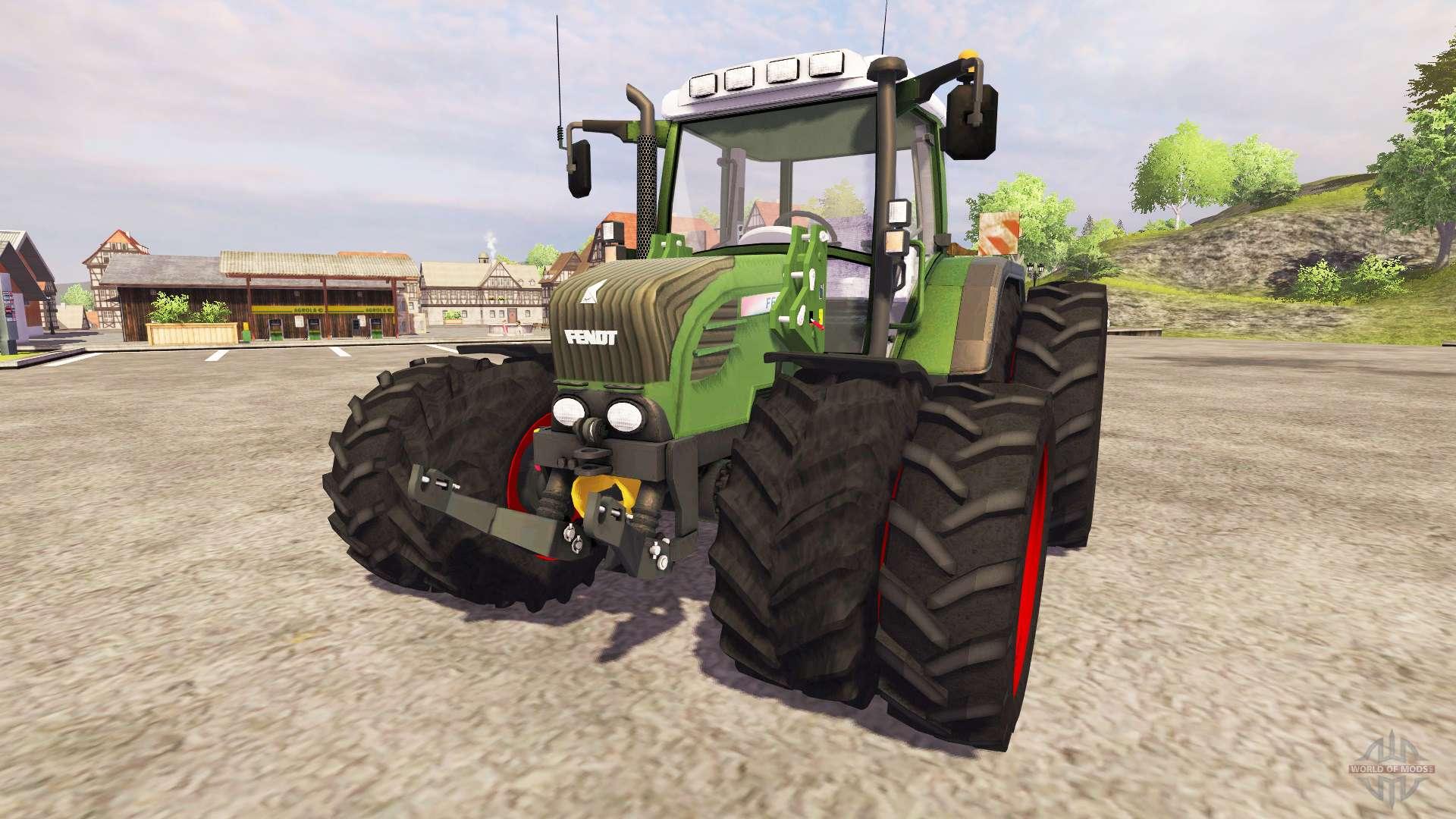 Купите трактор МТЗ 622 по выгодной цене