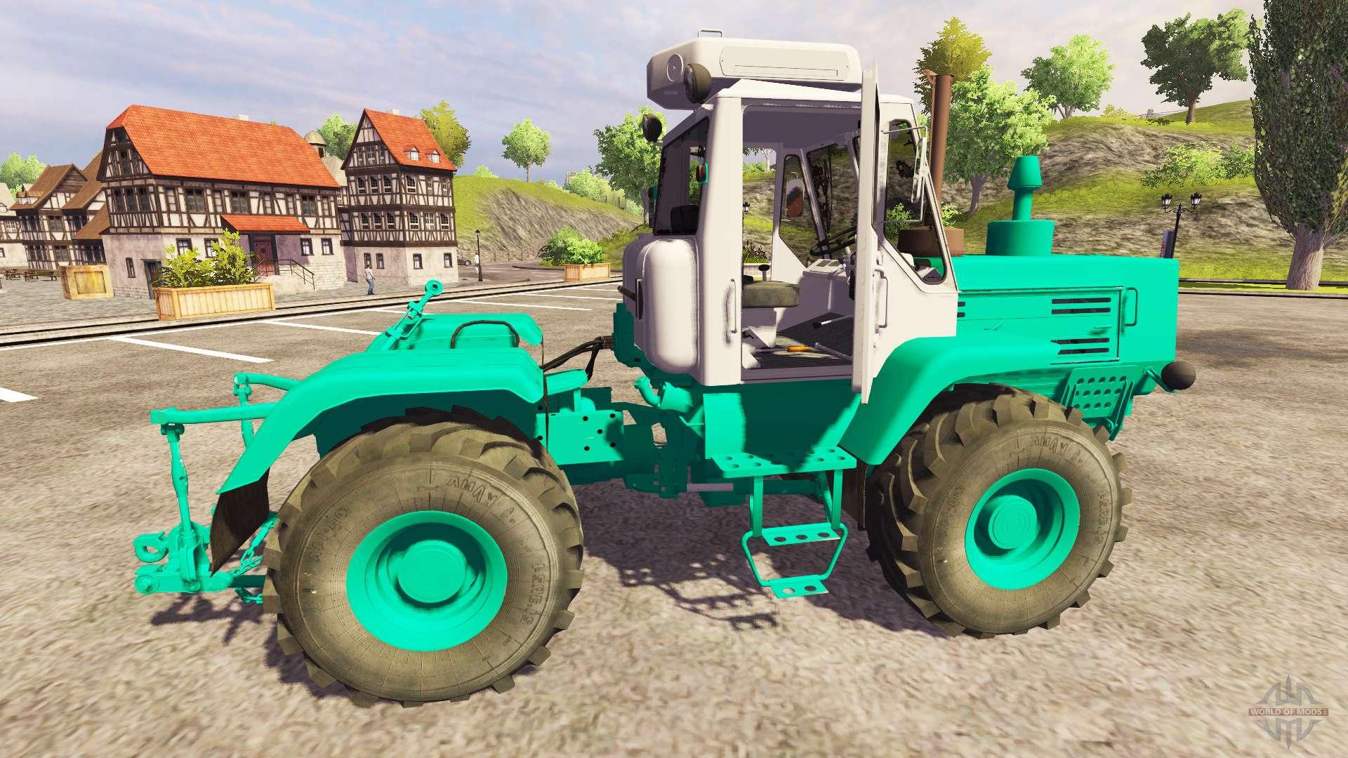 скачать мод сеялку на подсолнух на farming simulator 2013