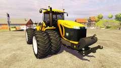 Challenger MT 955C v1.2