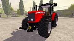 Massey Ferguson 6480 v1.0