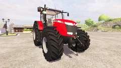 Massey Ferguson 8690 v2.0