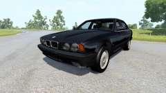 BMW 525 (E34)