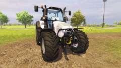 Hurlimann XL 130