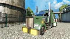 Kenworth W900L v1.5