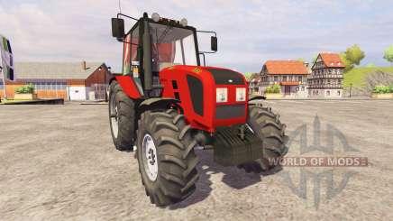 Беларус-1220.3 для Farming Simulator 2013