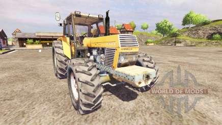 URSUS 1604 для Farming Simulator 2013
