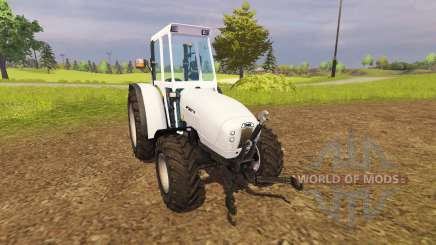 SAME Argon 3-75 для Farming Simulator 2013
