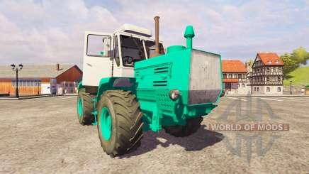Т-150К v1.0 для Farming Simulator 2013