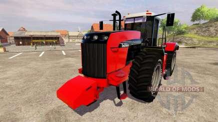 Versatile 535 для Farming Simulator 2013