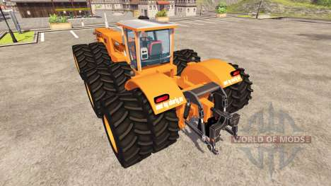 Chamberlain Type60 для Farming Simulator 2013