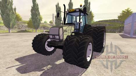 Valtra 900 для Farming Simulator 2013