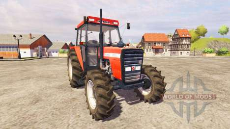 URSUS 5314 v2.0 для Farming Simulator 2013