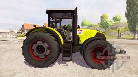 CLAAS Arion 620 для Farming Simulator 2013