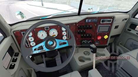 International Eagle 9400i для American Truck Simulator