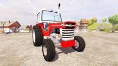 Massey Ferguson 1080 v3.0