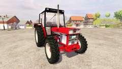 IHC 844-S v3.4