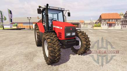 Massey Ferguson 6260 для Farming Simulator 2013
