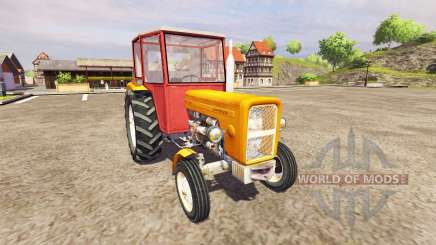 URSUS C-360 для Farming Simulator 2013