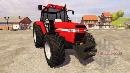 Case IH 5130 для Farming Simulator 2013
