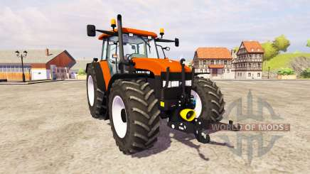 New Holland M100 для Farming Simulator 2013