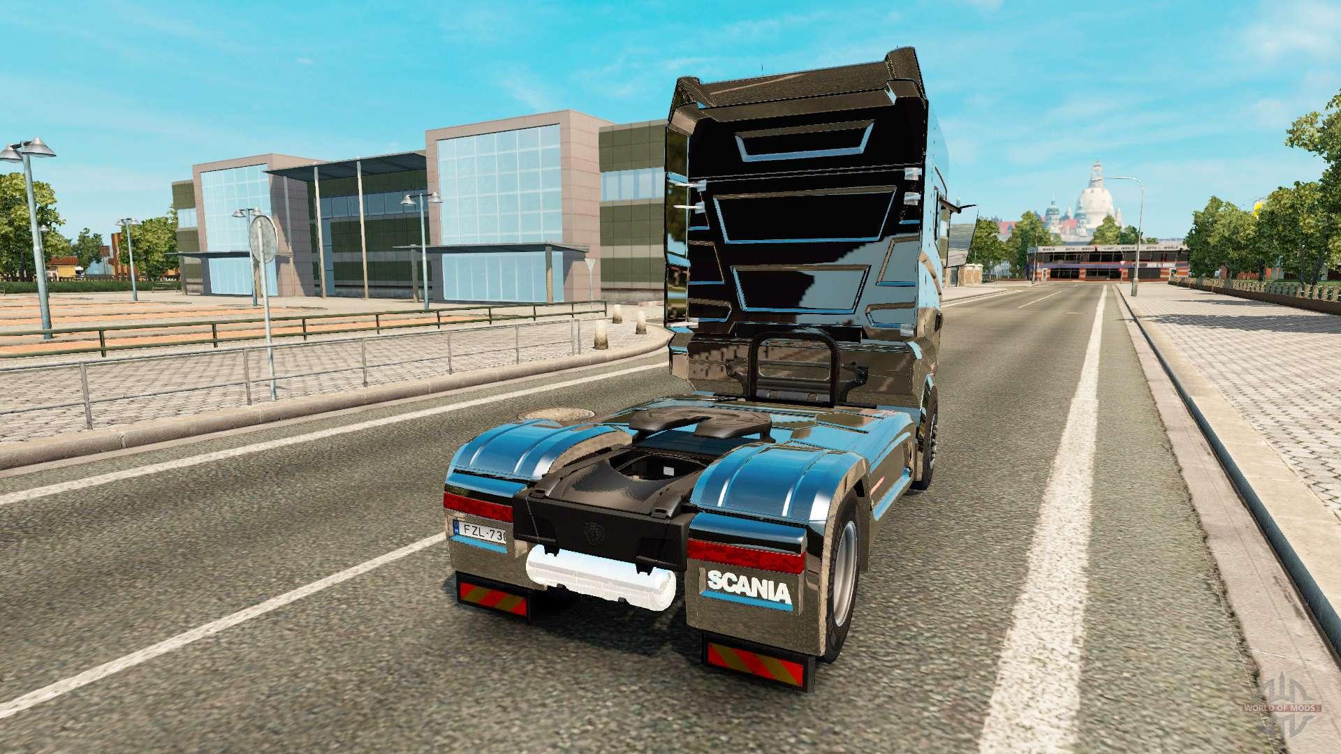 скачать euro truck simulator 2 v 1.1 1 бесплатно