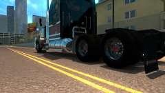 Hankook Truck Tires