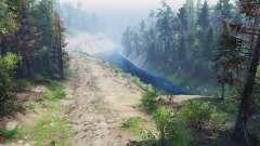 Haks Twin Peaks