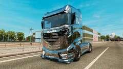 Scania R1000 Concept v4.0