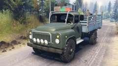 ГАЗ-53 v03.02.16
