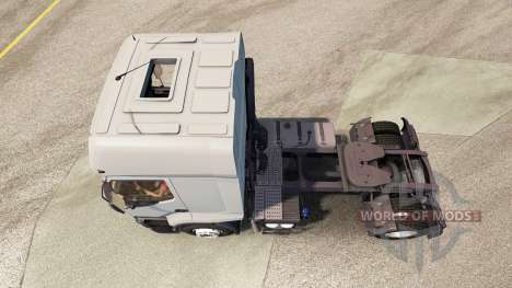 Renault Premium 1997 для Euro Truck Simulator 2