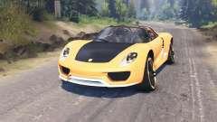 Porsche Carrera