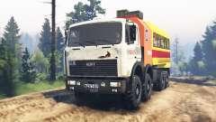 МЗКТ-7401 Волат