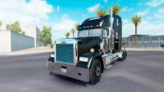 Freightliner Classic XL [fixed]