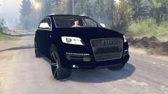 Audi Q7 v3.0