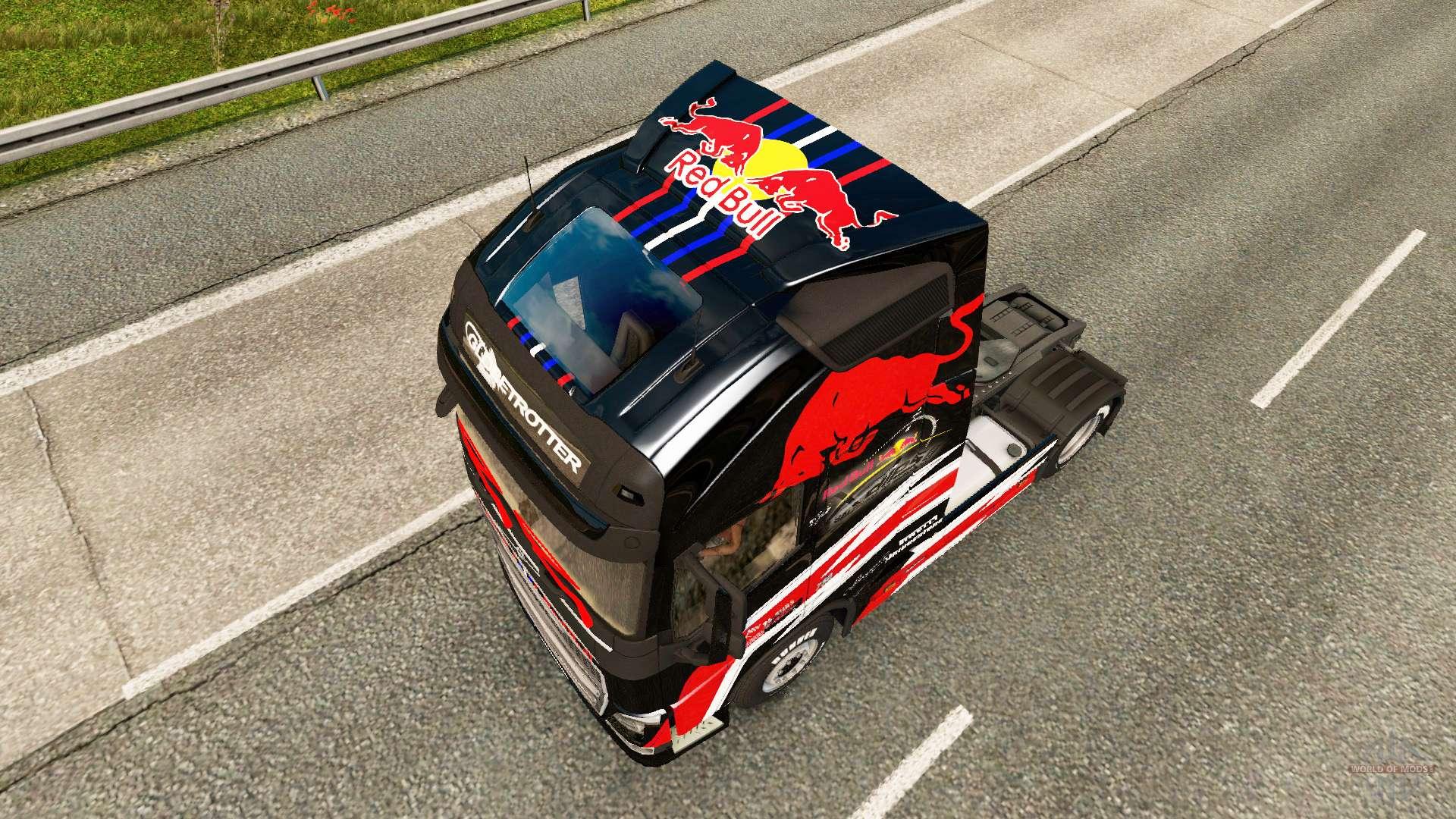 Скачать Машины Для World Racing 2
