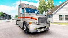 Freightliner Century v4.0