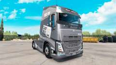 Volvo FH 2013 v1.2