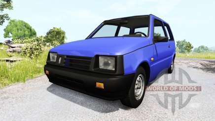 Beamng Drive X64 скачать торрент - фото 9