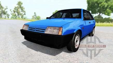 Beamng Drive X64 скачать торрент - фото 2