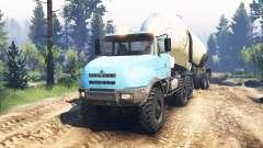 Урал-44202 v2.0