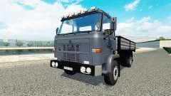 FSC Star 200 v1.3