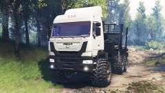 Ямал В-6 v3.0